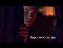 Гей- Фильмы, которые стоит посмотреть (18)