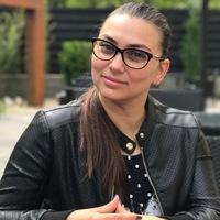Юлия Мискевич