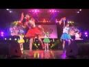 Tokimeki Sendenbu - Fure Fure [Live]