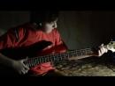 ALBERT STEPANOV (14 years old bass player) - MICKLUHA