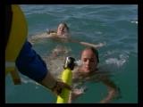 Девочка из океана 3 сезон 24 серия