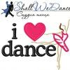 Студия танца Shall We Dance