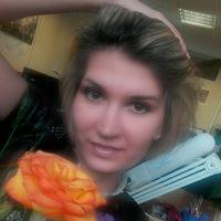Татьяна Мыльникова