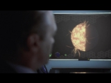 Последние часы Земли (трейлер) (2011) / Катастрофа, Фантастика