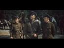 «Высокое звание: Я, Шаповалов Т.П.» (1973) — смотр–передача кавалерийского полка