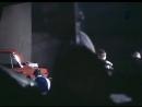 Гибель 31-го отдела, реж. Пеэтр Урбла, Таллинфильм, 1980 (2-я серия)
