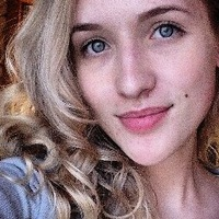 Женя Милославская