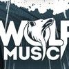 WOLF MUSIC [PROMO MUSIC LABEL]