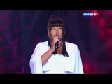 Ирина Дубцова - Прощай (Новая волна 2016)