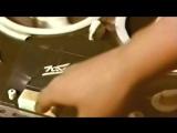 Ара Бабаджанян - Кружит голову мимоза (1975 OST Невеста с севера)