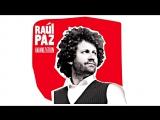 Raul Paz - Amor con amor (2003)
