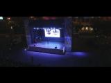 ЖЭКА_KRIK(гр М.Ж.К) - Новый трэк,СмелоLIVE_Kvarto Films_Площадь_Фан - Зона_Харьков_12.06.2016
