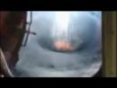 Hohle Erde - Fiktion oder Realität - Ist die Erde hohlTeil 08 von 29