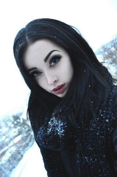 Как отбелить кожу, Как отбелить лицо, Как осветлить кожу