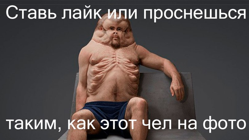ZBJ_mI2nwE0.jpg