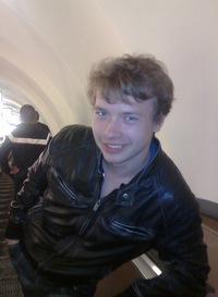 Денис Соловьёв