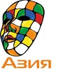 Asia Retail Таобао taobao посредник карго китай