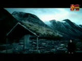 M2M the day you went away OFFICIAL MUSIC VIDEO(360p).WebM