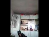 бэтмен и зажигалка (MNK)