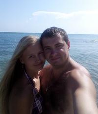Андрей Спирин