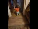 Первые шаги Евы