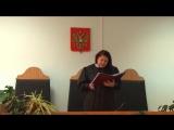 Уголовный срок за подделку завещаний получил один из нотариусов Саратова