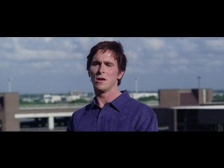 #1 Бьюри - Синдром Аспергера - Удаленная сцена из фильма «Игра на понижение».