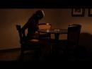 30 Second To Mars - Hurricane [Без цензуры| Полная версия] | 18+ | Запрещенный на MTV клип