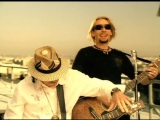 Chad Kroeger - Into the Night (Feat. Santana)