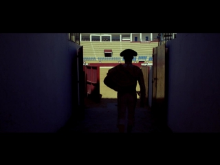 MAITRE GIMS - BELLA on Vimeo