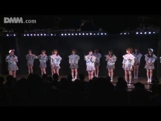 AKB48 170512 7th Stage [Thumbnail] Shonichi LIVE 1815 DMM