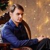 Фотограф Николай Григорьев Ишим | Тюмень | Омск