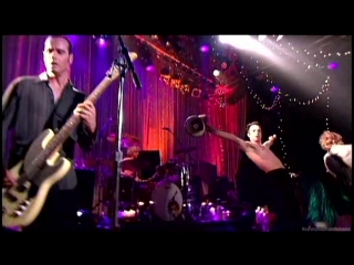 Stone Temple Pilots - Sex Violence [Proshot Remastered] _HQ_