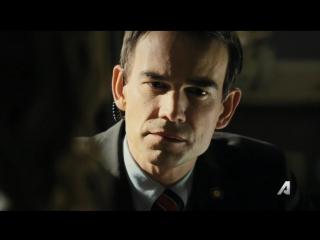 Замкнутый Круг 3 сезон 1 серия [ColdFilm]