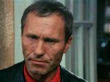 Василий Макарович Шукшин Калина красная 1973 год.