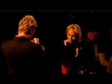 Chris Botti &amp Sting  My Funny Valentine