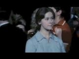 Зиновий Биртман и ВИА Добрый вечер Пригласите негра танцевать (OST к_ф Афоня 1975 г.) СМОТРЕТЬ В НАУШНИКАХ=)