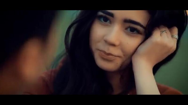 Sharof Muqimov - Javob ber _ Шароф Мукимов - Жавоб бер.mp4