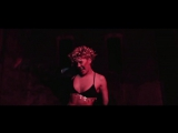 Anne-Marie - Alarm (Cahill Remix)