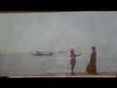 왕감자song + 찬깨비 (악동뮤지션 콘서트 찬혁일기 , 170324)