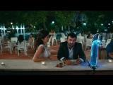 Dila Hanım - Azer- Anladım Fatma