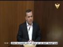 قانون الانتخاب يتصدر مساءلة الحكومة والنائب فضل الله يكشف مكامن الفساد والهدر