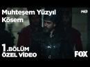 Silahtar Mustafa Paşa kanının son damlasına kadar Sultan IV Murad'ın yanında savaşmaya hazır