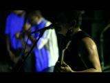 Петля Пристрастия  Состоянье (Live @ Fabrique, Minsk, 14.09.2012)