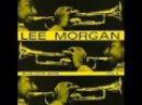 LEE MORGAN, I Remember Clifford (Benny Golson)