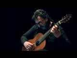 R. BELLAFRONTE: Tarantella - Aniello Desiderio & Salvatore Minale