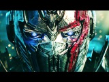 Transformers: The Last Knight Trailer - Super Bowl 2017 TV Spot - Official [HD]