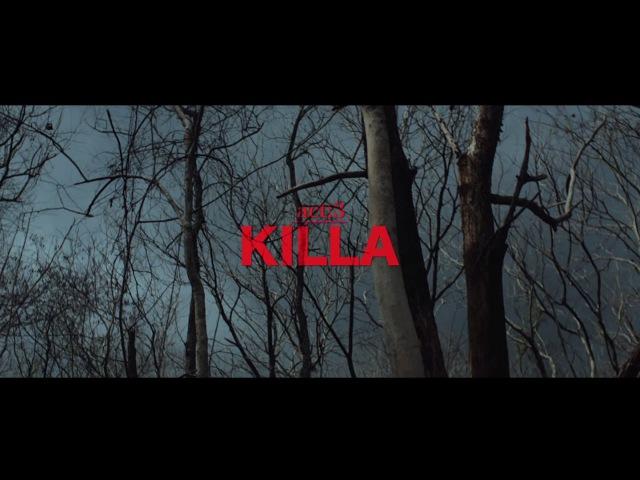 Skrillex Wiwek - Killa ft. Elliphant [Official Video]