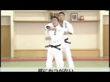 JUDO TECHNIQUES: Toshihiko Koga 古賀 稔彦 (JPN) Judo Clinic / Aim to win by Ippon (2013)
