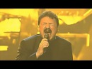 Toto - Hold The Line Live - 169 - Alta Calidad HD